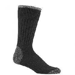 Wigwam All Weather Sock Black