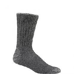 Wigwam All Weather Sock Med Grey