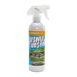 Nathan PowerWash Stain Remover Clear