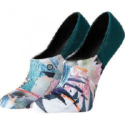 Stance Women's Opuntia Sock Green