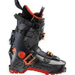 Dynafit Hoji Free 130 Ski Boot Magnet / Dawn