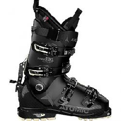 Atomic Hawx Ultra XTD 130 Tech Ski Boot Black/Sand