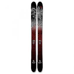 Icelantic Men's Saba Pro Ski Winter 20/21