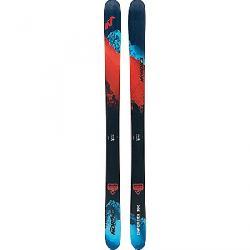 Nordica Men's Enforcer 100 Free Ski Winter 20/21 - Blue / Red