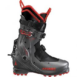 Atomic Backland Pro Boot Anthracite/Red