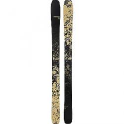Rossignol Men's Black Ops Sender Ski Winter 21/22 - Grey Organic / Black Chrome