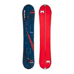 Weston Snowboards Switchback Splitboard Winter 20/21