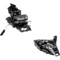 Dynafit ST Rotation 12 Ski Binding Black