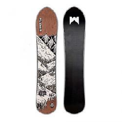 Weston Backwoods Pow Slayer Snowboard Winter 20/21