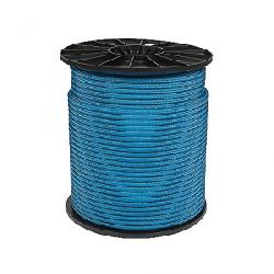 Trango Gym 10.5mm Rope Blue
