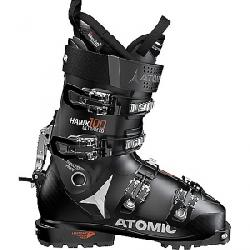 Atomic Hawx Ultra XTD 100 Boot Black/Anthracite