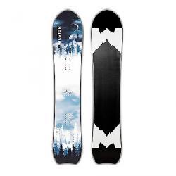 Weston Snowboards Women's Eclipse Snowboard Winter 20/21