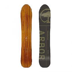 Arbor Cosa Nostra Snowboard Winter-20/21