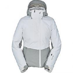 Spyder Women's Inspire GTX Jacket White