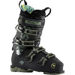 Rossignol Men's AllTrack 120 Ski Boot Black/Khaki
