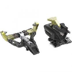 Dynafit Superlite Z12 Binding Black / Yellow