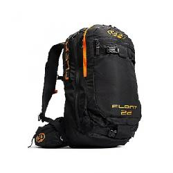Backcountry Access Float 22 Airbag Pack Black