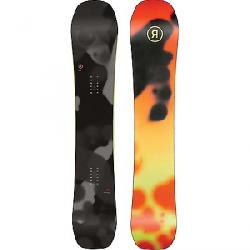 Ride Men's Berzerker Snowboard Winter 20/21