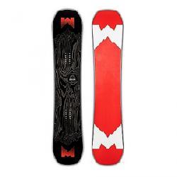 Weston Snowboards Logger Snowboard Winter 20/21