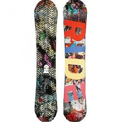 Ride Men's Machete Snowboard Winter 20/21