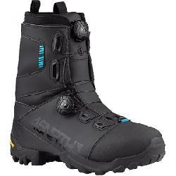 45NRTH Wolfgar Winter Cycling Boot Black