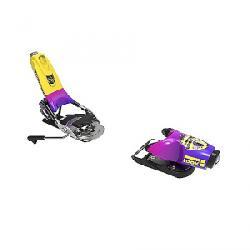 Look Pivot 15 GW Ski Binding Forza 2.0
