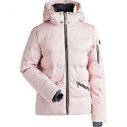 NILS Women's Madeline Jacket Light Pink