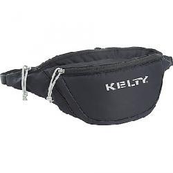 Kelty Warbler Waist Pack Black
