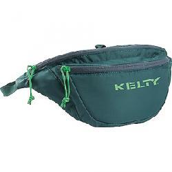 Kelty Warbler Waist Pack Ponderosa Pine