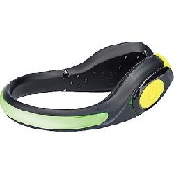 Nathan LightSpur RX Light Black/Safety Yellow