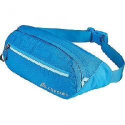 Gregory Nano Mini Waistpack Mirage Blue