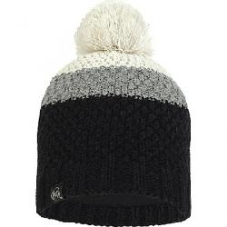 Buff Jav Knitted Hat Black