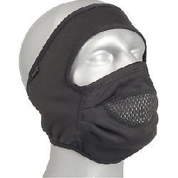 Hot Chillys Chil-Block Full Mask Black