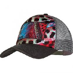 Buff DeYoung Trucker Cap DeYoung End Of The Rainbow