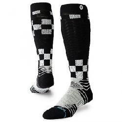 Stance Men's Jossi Wells Sock Black