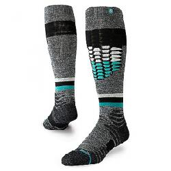 Stance Men's Stevens Sock Black