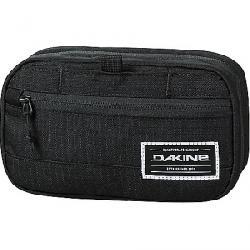 Dakine Shower Kit S Black