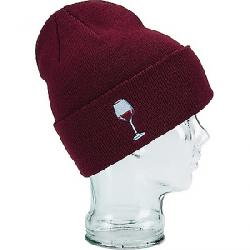 Coal The Crave Beanie Wine (Vino)