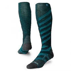 Stance Men's North Peak Sock Black