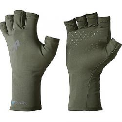 Outdoor Research Activeice Spectrum Sun Glove Fatigue