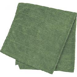 PackTowl Luxe Towel Rainforest
