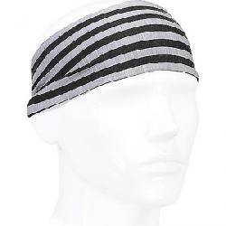 Mons Royale Alice Band WS Headband Black/Grey Marl