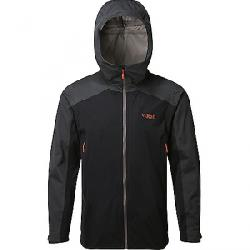 Rab Men's Kinetic Alpine Jacket Beluga