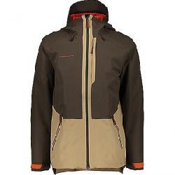 Obermeyer Men's Chandler Shell Jacket Off-Duty