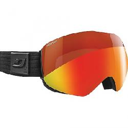 Julbo Skydome Goggle Black/Snow Tiger/Reactiv All Around 2-3