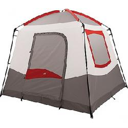ALPS Mountaineering Camp Creek 1 Tent Gray / Red