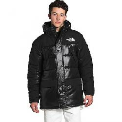 The North Face HMLYN Insulated Parka TNF Black