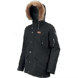 Picture Men's Kodiak Jacket Black