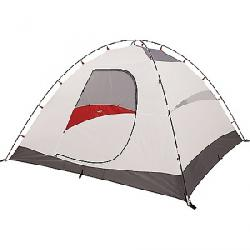 ALPS Mountaineering Taurus 6 Tent Gray / Red