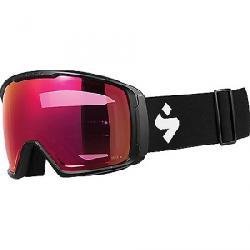 Sweet Protection Clockwork RIG Reflect BLI Goggle Bixbite+L Amethyst / Matte Black / Black